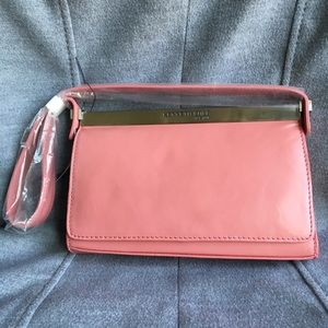 Kenneth Cole Purse